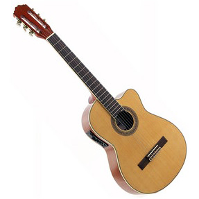 Your LEAST expensive great sounding/playing guitars-gear4music-classical-electro-acoustic-guitar-jpg