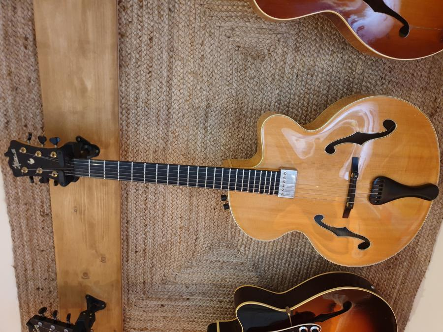 anyone knows how to make gibson classic 57 to floating p.u ?-20191122_201951-jpg