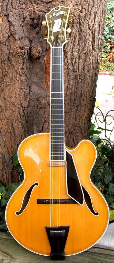 Hollow Body and Semi-Hollowbody Guitars - Ugh!!! I'm Stuck!-e8e5ff77-ef29-408c-9958-2b784da36911-jpg