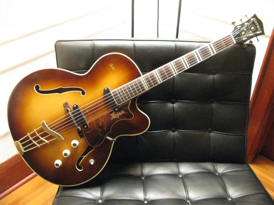 Hollow Body and Semi-Hollowbody Guitars - Ugh!!! I'm Stuck!-hof-4550-s-e2-jpg