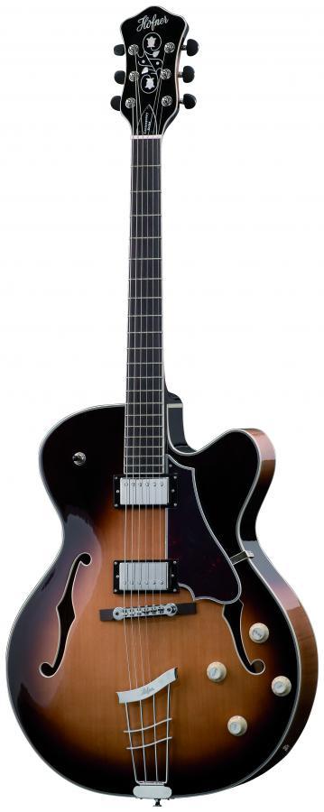 Hollow Body and Semi-Hollowbody Guitars - Ugh!!! I'm Stuck!-hct-sl-e2-sb-jpg