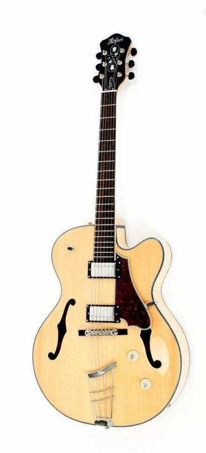 Hollow Body and Semi-Hollowbody Guitars - Ugh!!! I'm Stuck!-hct-sl-e2-n-jpg
