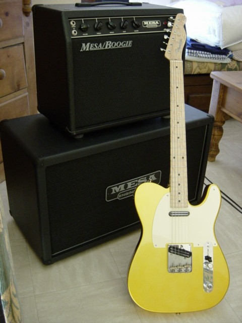 Telecaster love thread, no Archtops allowed-trio-jpg