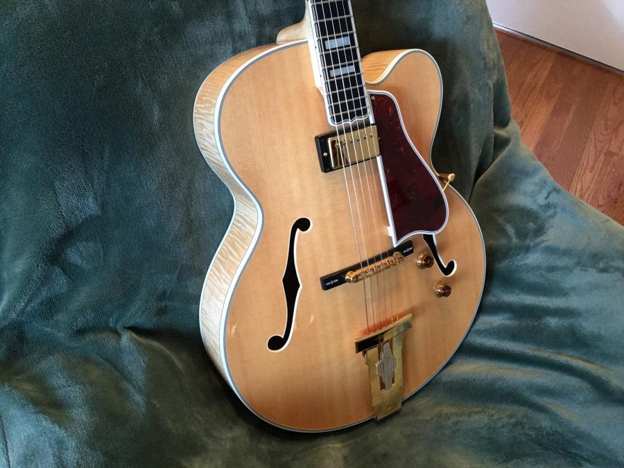 Gibson L5 Ces, Wes, Ct -   no other archtops - strings choice-4fe82d33-938b-4bdb-ab74-3b346ac4b9f0-jpg