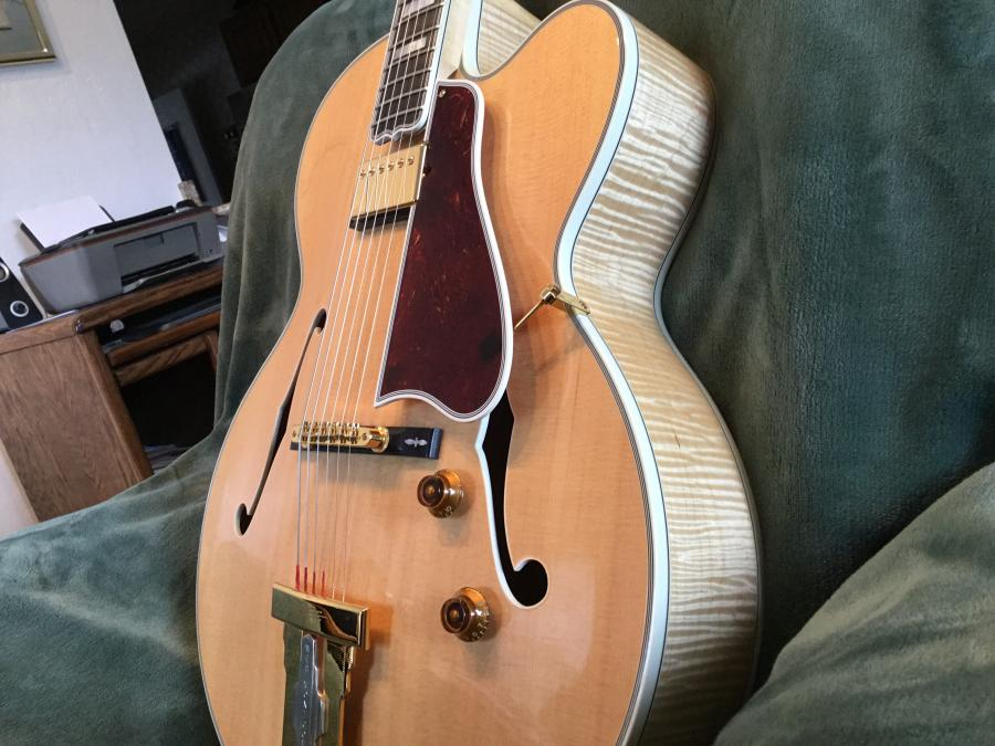 Gibson L5 Ces, Wes, Ct -   no other archtops - strings choice-5bbdfefa-fbc7-4c85-b08d-dacdc8e6a979-jpg