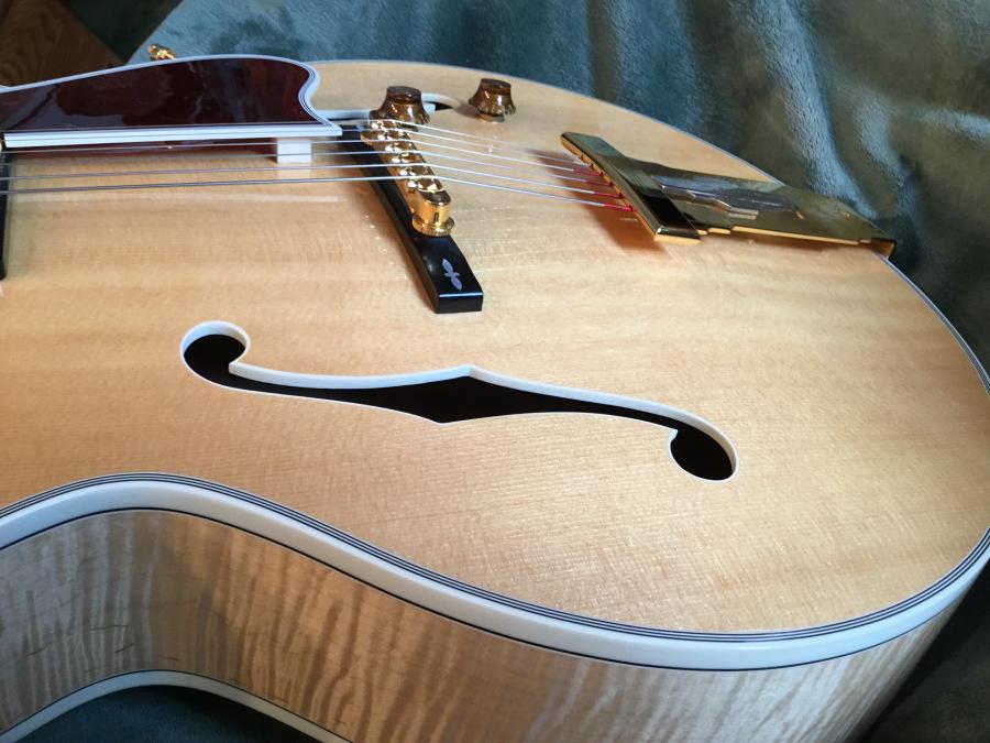 Gibson L5 Ces, Wes, Ct -   no other archtops - strings choice-b6e7a98a-ce32-481f-9f50-5f6876239386-jpg
