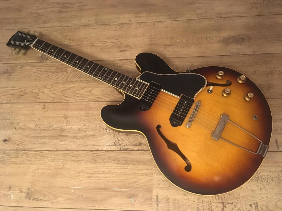 Gibson ES-330 Dream-es-330-front-1-jpg