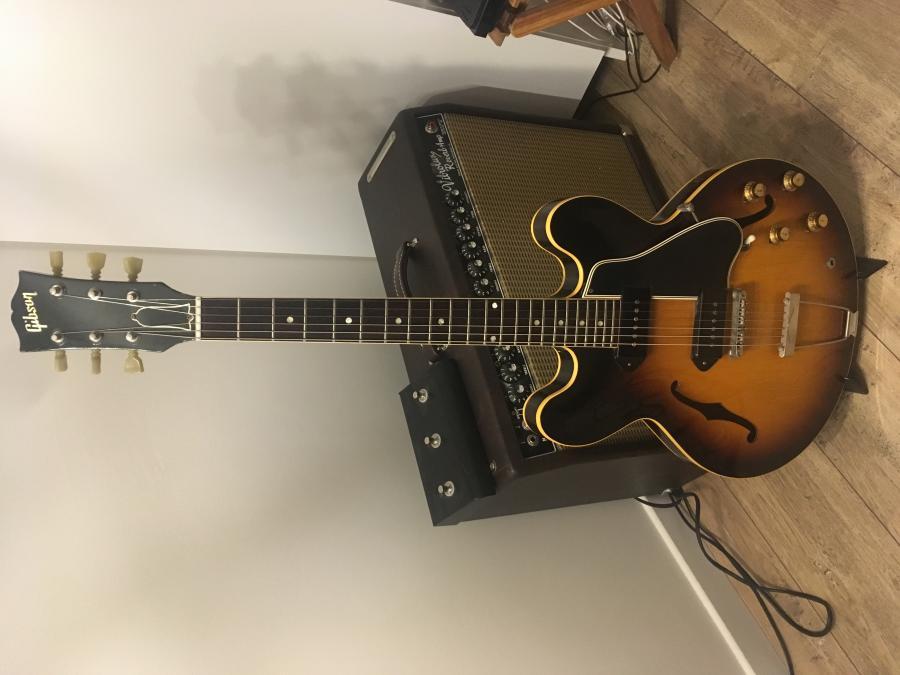 Gibson ES-330 Dream-es-330-frontjpg-jpg