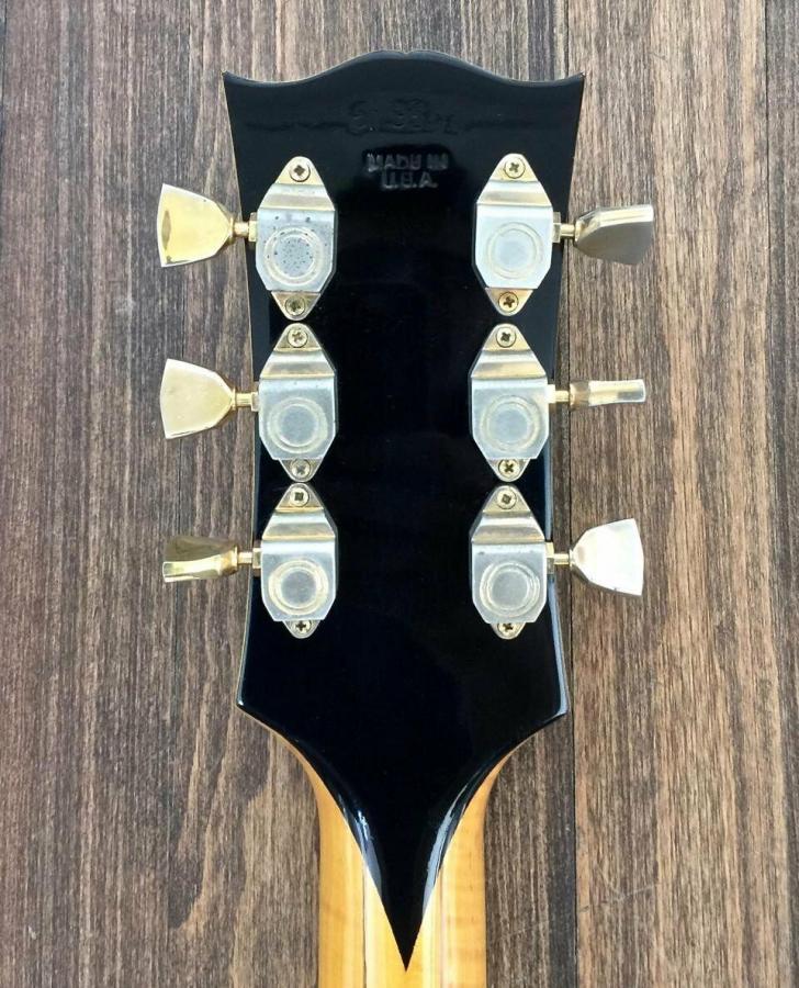 Strange Gibson Johnny Smith Experience-gjs-stinger-jpg