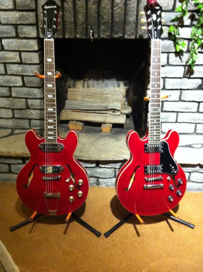 335 Alternatives - Smaller / Lighter-both-red-epis-jpg
