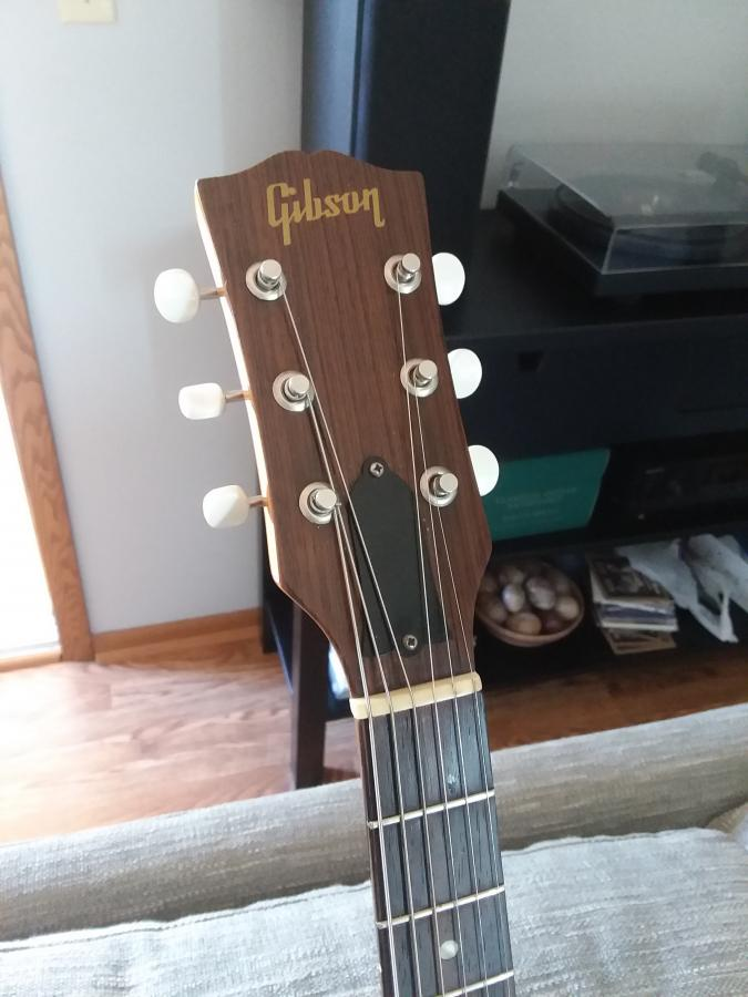 1956/7 Gibson ES-140T - Natural-20191203_133433-jpg