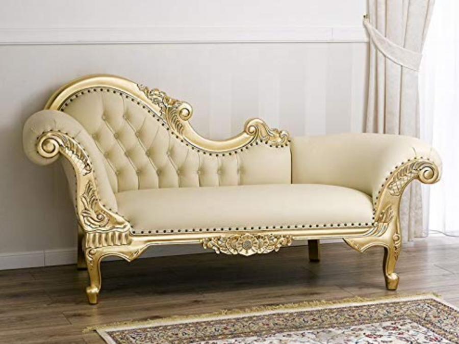 The Current Herd - couch shot-08d64576-2fd8-4456-928e-91d0d31918d5-jpg