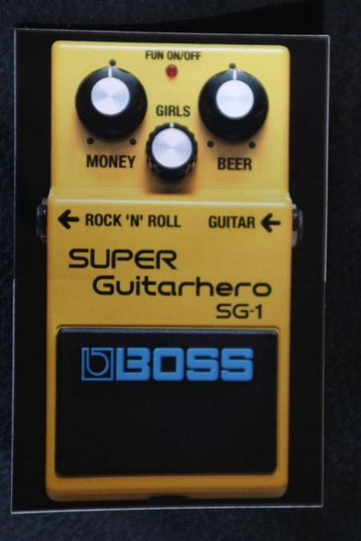 Do you have a recent Pedal or Gear Purchase Regret?-35976-1298227455-5d000f37d54fc5b867556a28e1f41325-jpeg