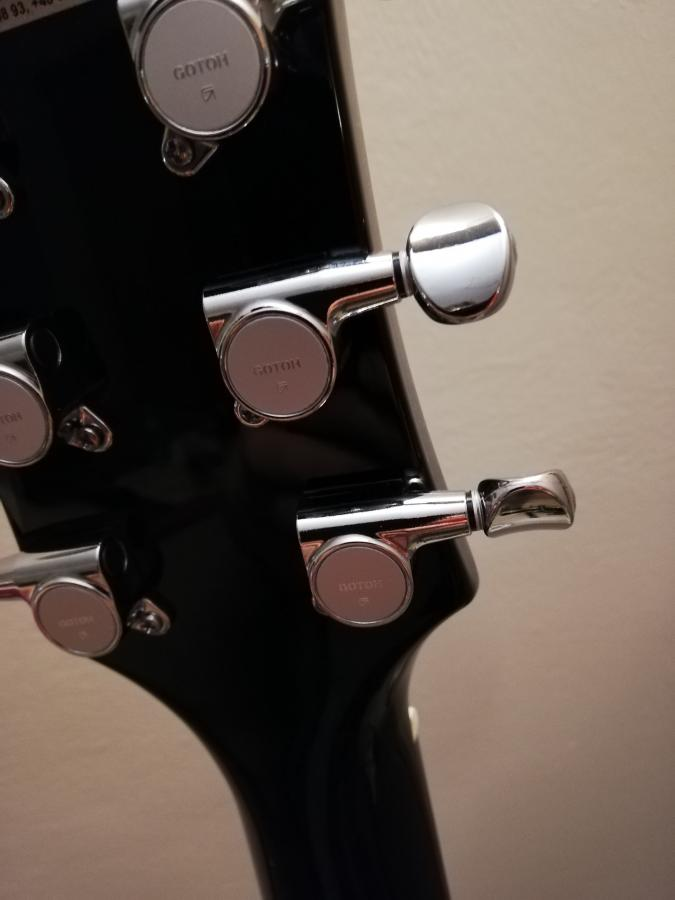 Semi-Hollow on a budget - Harley Benton HB-1335-img_20191207_203943-jpg