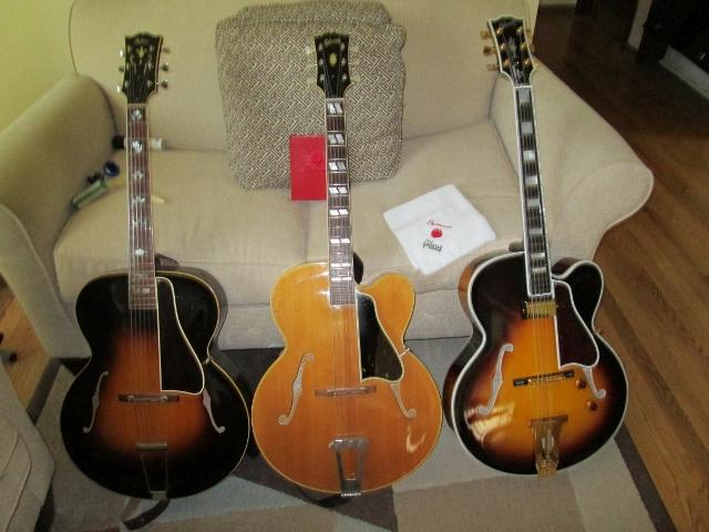 The Current Herd - couch shot-3-guitars-jpg