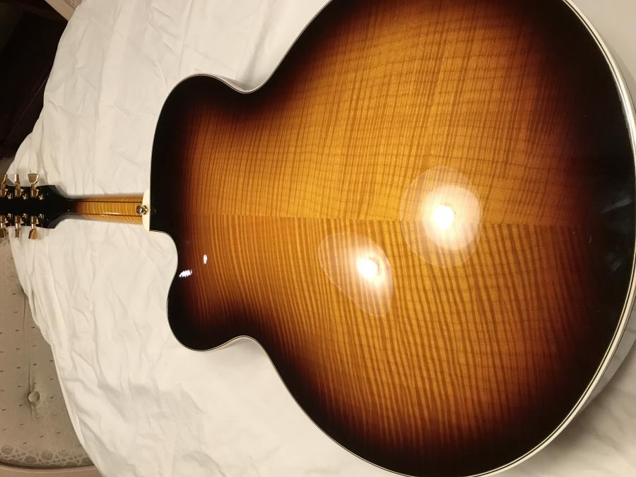 Gibson L5 Ces, Wes, Ct -   no other archtops - strings choice-522bdaca-fd79-4fe2-89f8-26fb573f2a09-jpg