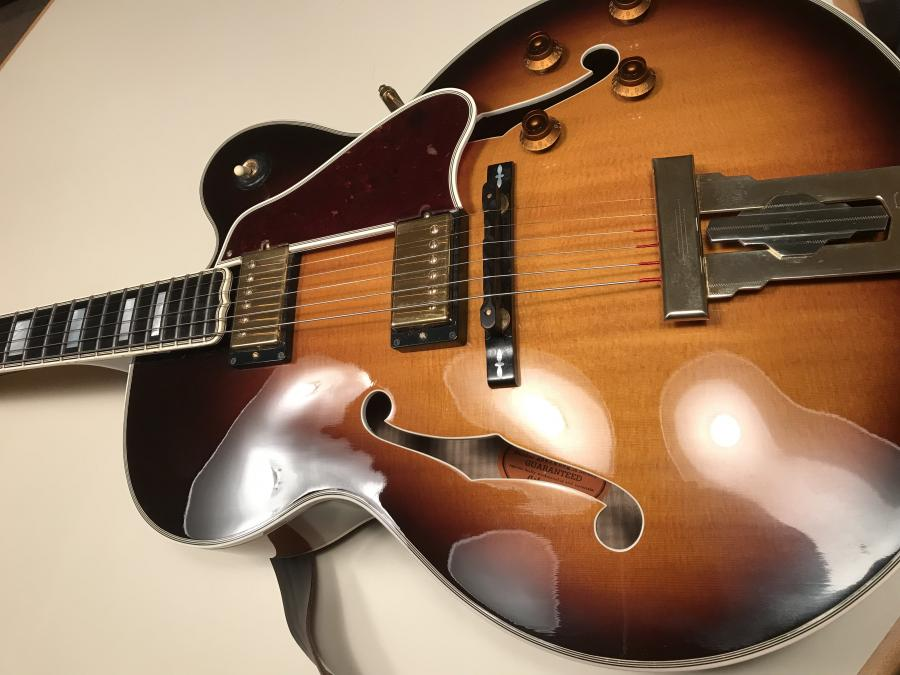 Gibson L5 Ces, Wes, Ct -   no other archtops - strings choice-2fc662a9-0be1-48e2-8a3a-ed17332246bd-jpg