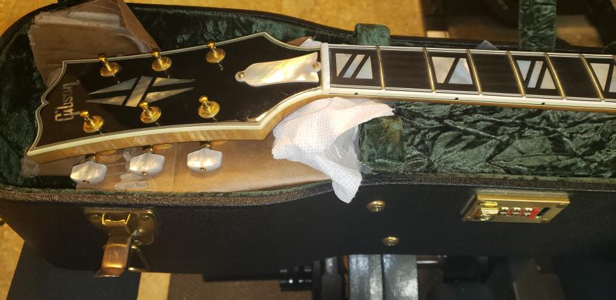 Do I have to remove the bridge when shipping a thinline archtop guitar?-2-jpg