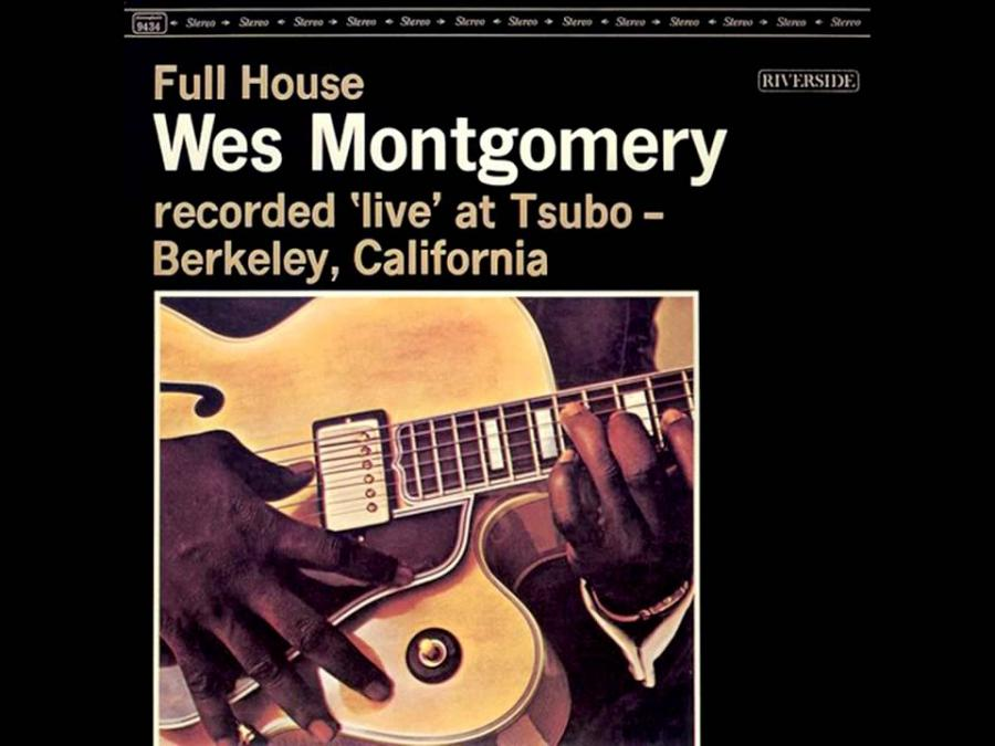 The Mystery of Wes Montgomery's Blonde Gibson L-5-maxresdefault-jpg