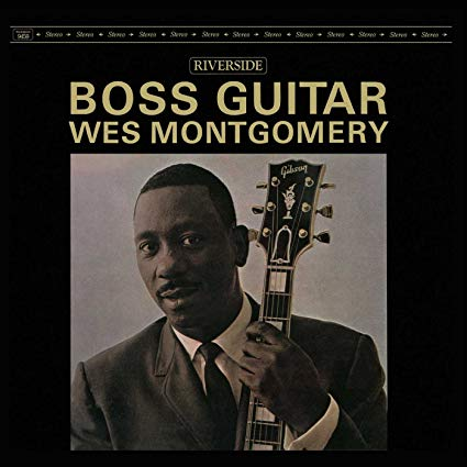 The Mystery of Wes Montgomery's Blonde Gibson L-5-71fwt1jj20l-_sx425_-jpg