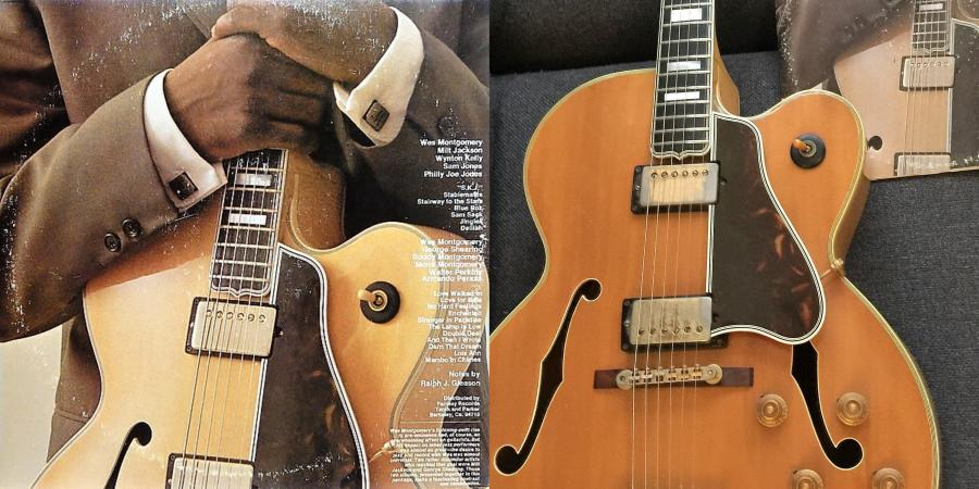 The Mystery of Wes Montgomery's Blonde Gibson L-5-wes-l5-jpg