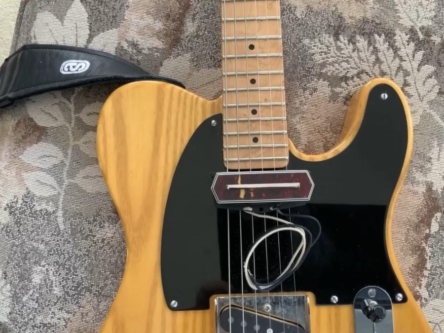 Telecaster love thread, no Archtops allowed-420e70a5-e204-471a-abdf-546baad62a79-jpg