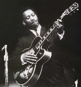 The Mystery of Wes Montgomery's Blonde Gibson L-5-wes-jpg