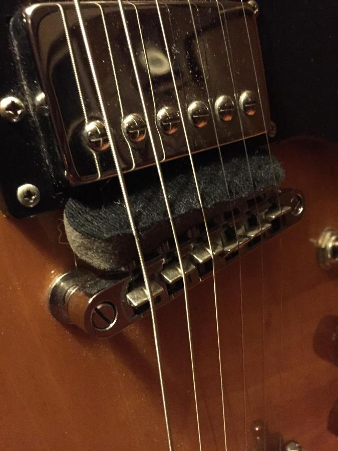 "An easy and cheap method to create ""thunk"" on any guitar.-unnamed-2-jpg"