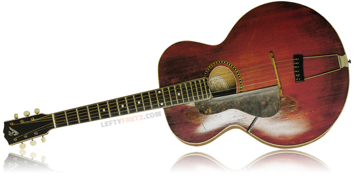 Lefty instruments an anomaly to the guitar?-left-handed-1915-gibson-l4-guitar-jpg