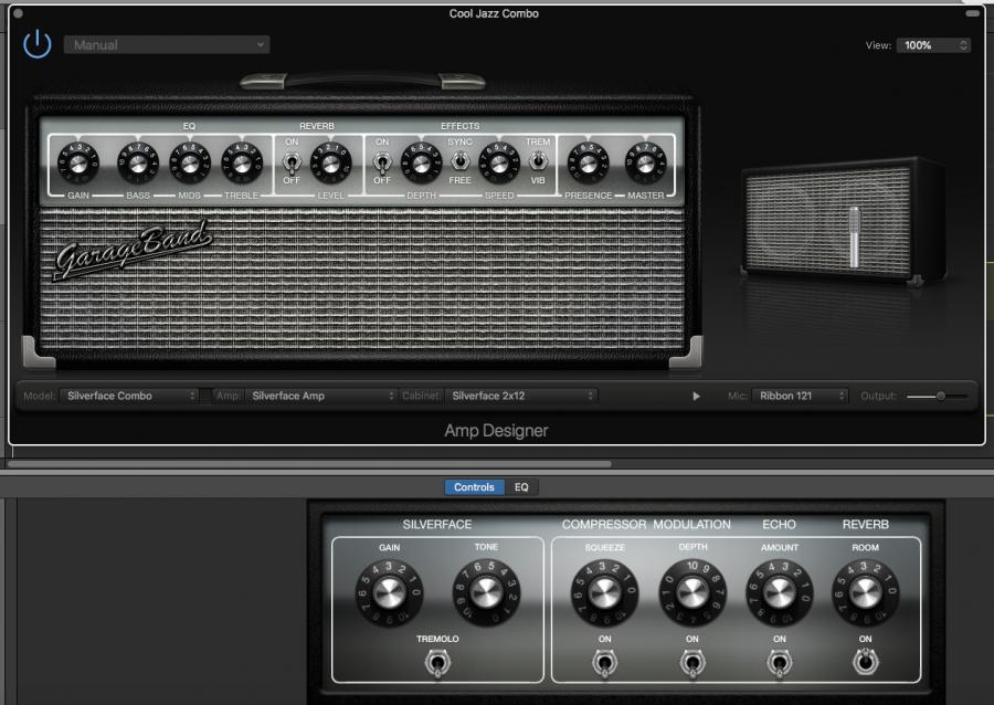 EDITED: Action TOO LOW on new Telecaster???-screen-shot-2019-12-14-9-16-10-am-jpg