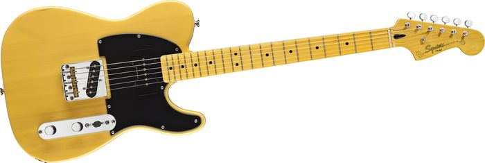 Your LEAST expensive great sounding/playing guitars-squire-tele-jazzmaster-neck-jpg