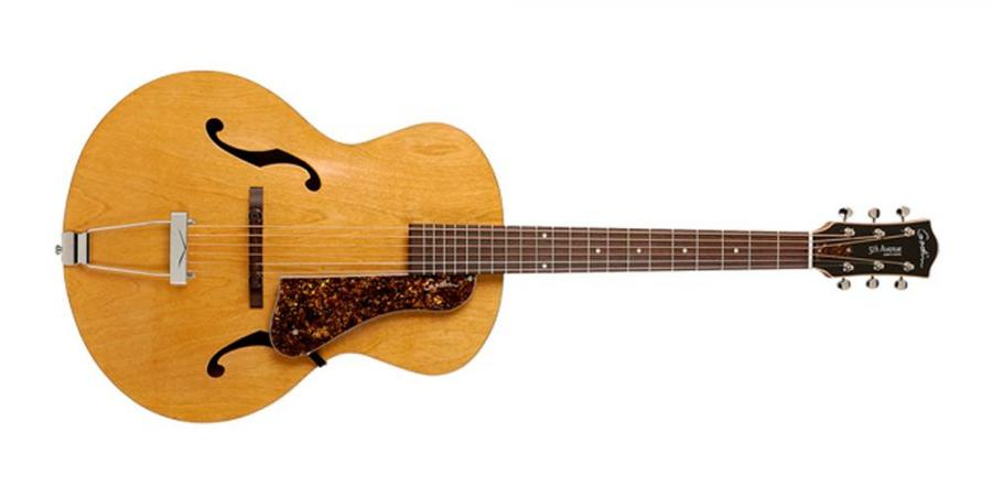 Your LEAST expensive great sounding/playing guitars-godin-5th-ave-jpg