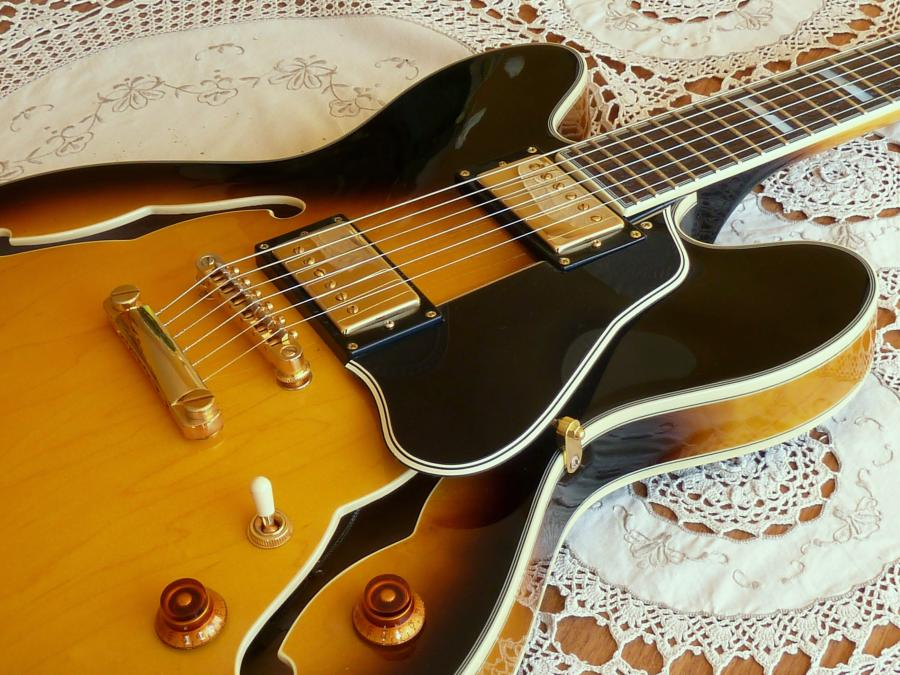 Your LEAST expensive great sounding/playing guitars-001-jpg