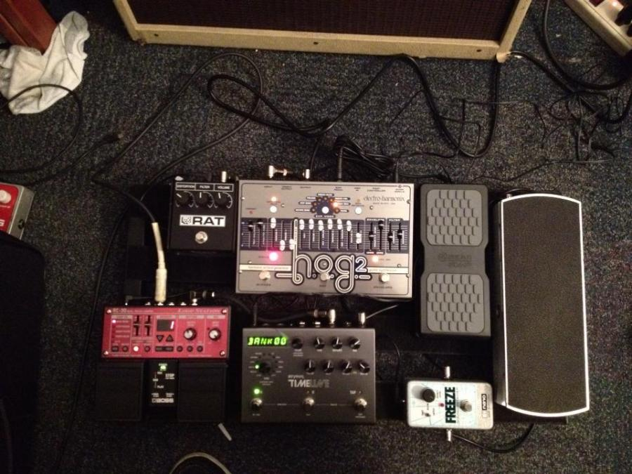 Show Your Pedalboards!-529351_10152689019890162_1989649424_n-jpg
