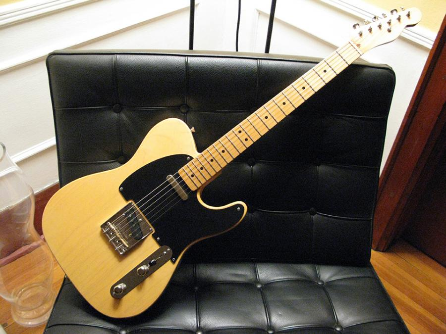 Telecaster love thread, no Archtops allowed-tele-sbc-monty_2065-medx-jpg