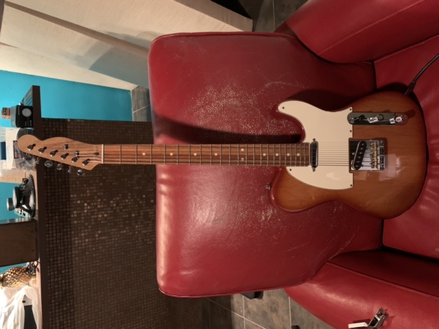 Telecaster love thread, no Archtops allowed-31230949-2028-4a70-8459-dc556e53bce5-jpeg