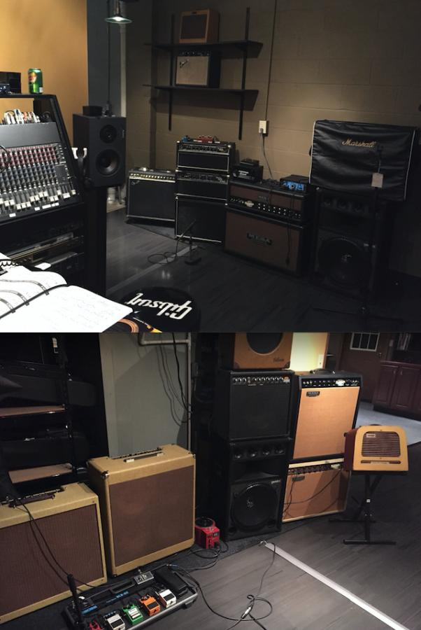 How Many Guitar Amps Do You Own?-screen-shot-2019-02-09-6-40-03-pm-jpg