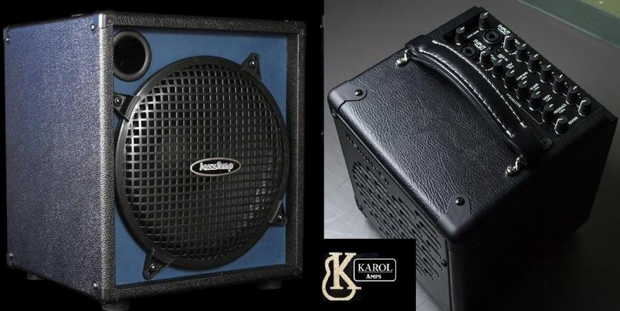 How Many Guitar Amps Do You Own?-my-amps-jpg