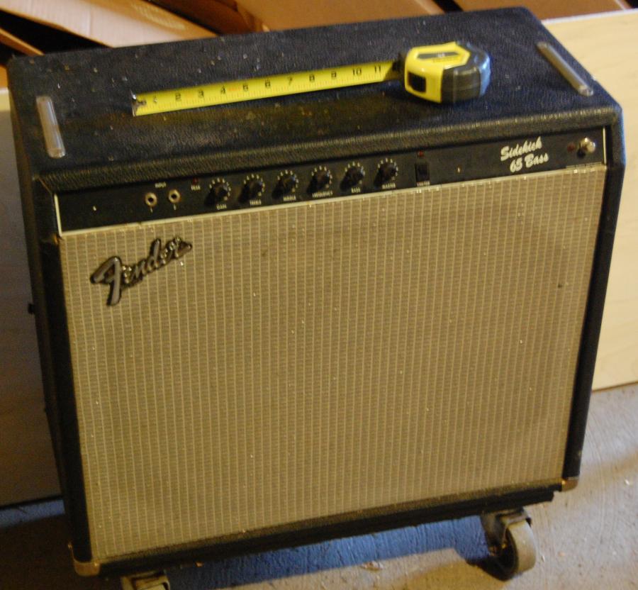 How Many Guitar Amps Do You Own?-dsc_0104-2014_12_09-19_00_43-utc-jpg