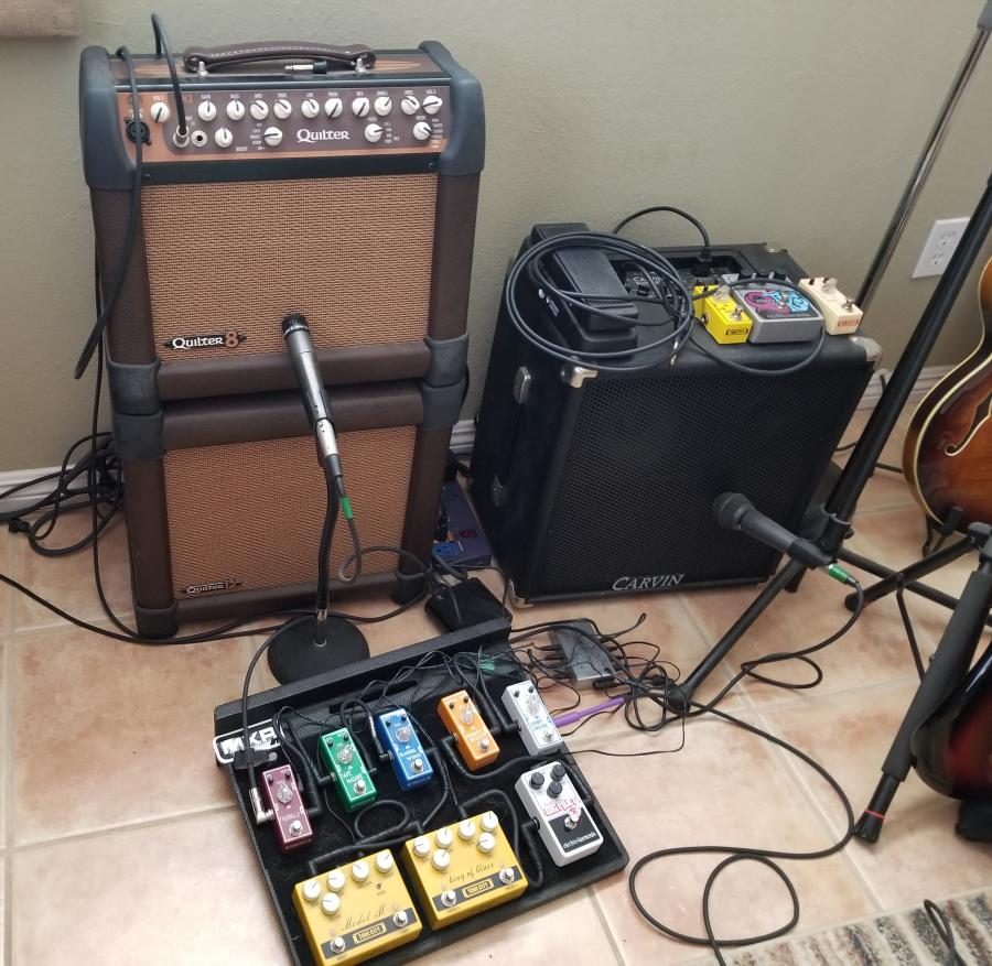 How Many Guitar Amps Do You Own?-20191226_090827-jpg