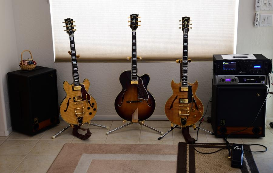 How Many Guitar Amps Do You Own?-axe-iii_01_02-jpg