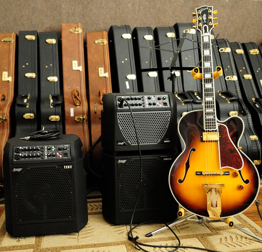 How Many Guitar Amps Do You Own?-ai-combos-ex-jpg