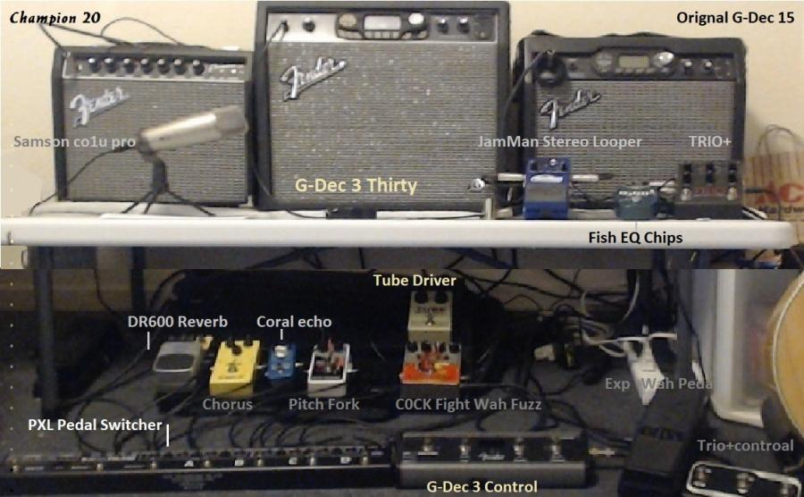 How Many Guitar Amps Do You Own?-my-place-play-jpg