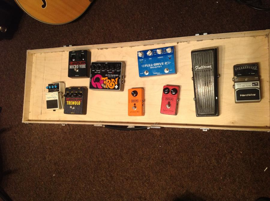 Show Your Pedalboards!-photo-3-jpg