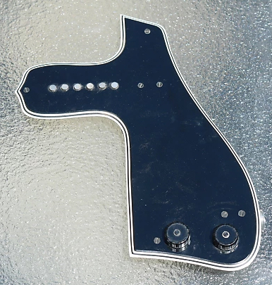 1959 L7 Pickguard Suggestions-gibson-mccarty-pickguard-jpg
