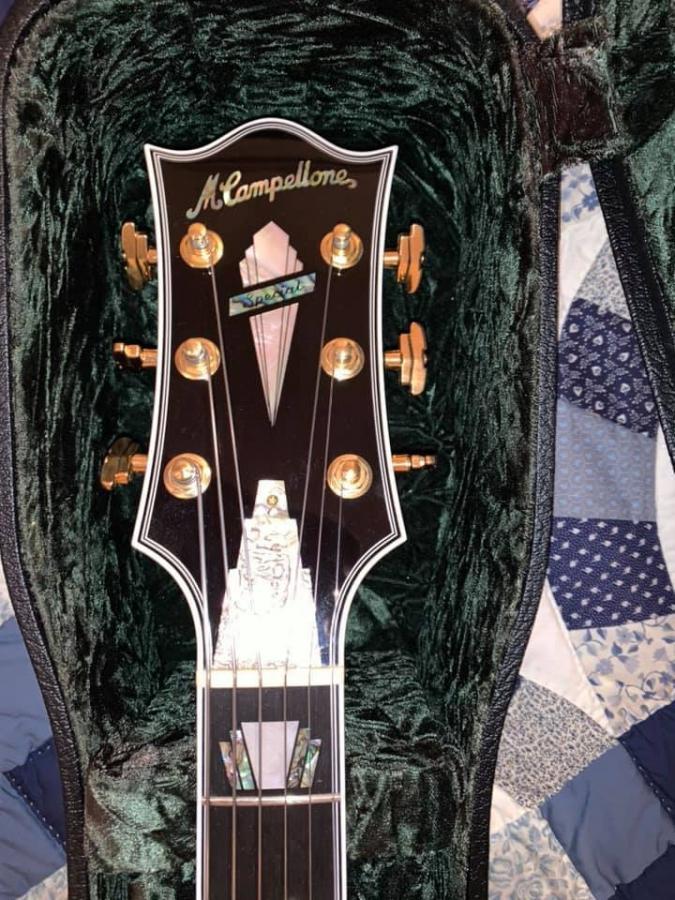 Incoming: 18 inch Campellone Special-8328f833-14d4-4cfe-a4cc-da763eb8f3d5-jpg