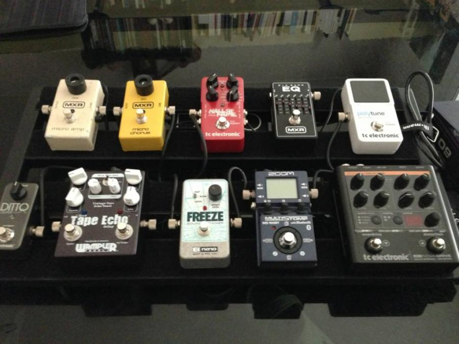 Show Your Pedalboards!-imageuploadedbytapatalk-21365677230-987776-jpg