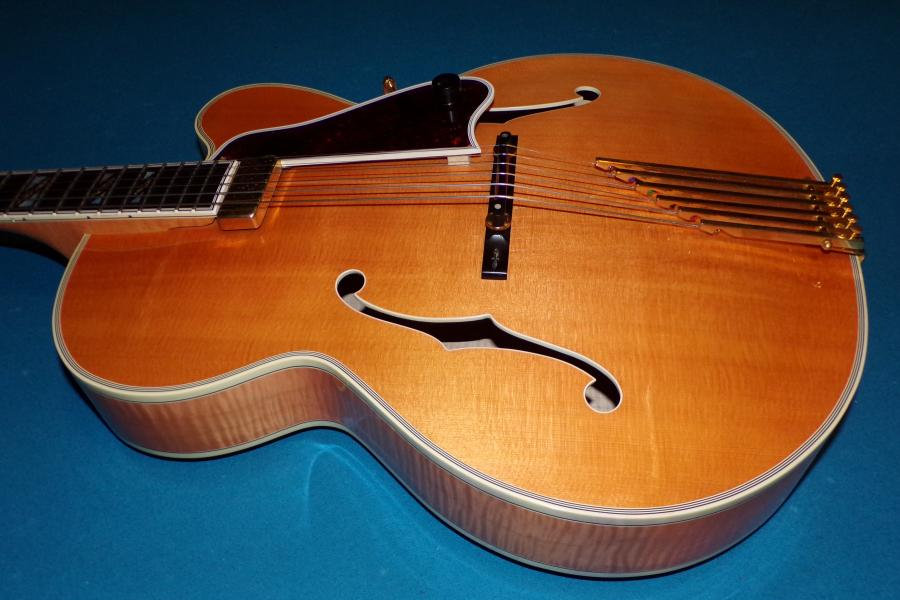Gibson LeGrand - Your Thoughts?-100_0519-jpg