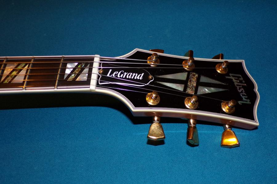 Gibson LeGrand - Your Thoughts?-100_0523-jpg