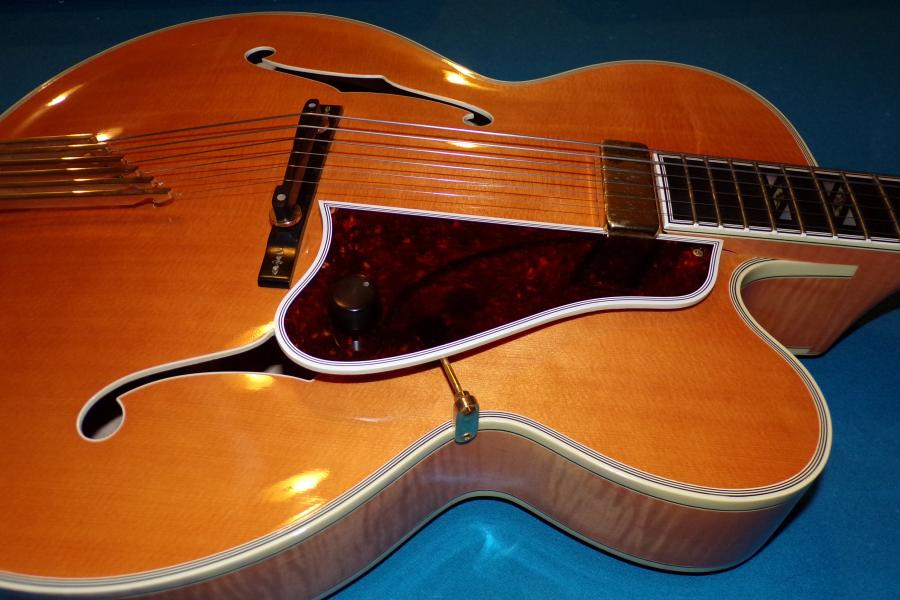 Gibson LeGrand - Your Thoughts?-100_0524-jpg